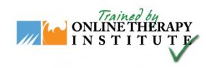 Specialist-Certificate-Award logo F