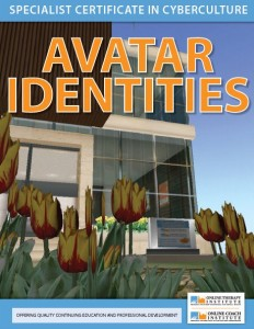 avataridenties
