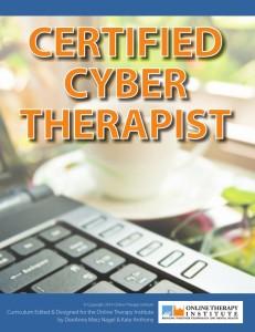 OTI_CertifiedCyberTherapist_Cover_v1 (1)_001