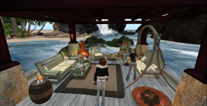 Snapshot shopping_001