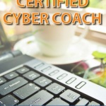 OTI_CertifiedCyberCoach_Cover_v1_001