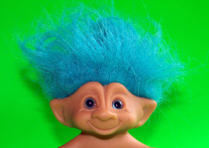 bluehaired_troll