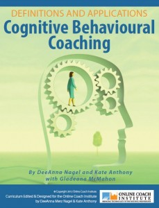 cognitive-behavioural-coach-229x300