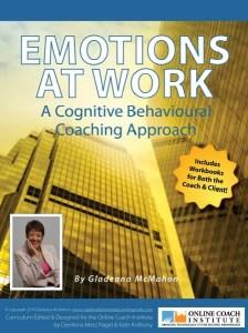 emotionsworkcoachcourse