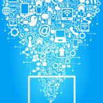 Cautionary Tales in Using Social Media